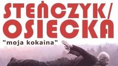 Tomasz Steńczyk zagra w Sztumie piosenki Agnieszki Osieckiej – 04.03.2016