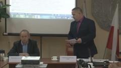 Czy Ryszard Świder Wiceprzewodniczący Rady Miejskiej w Dzierzgoniu zostanie odwołany? - 16.03.2016