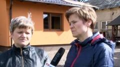 Apel o pomoc dla pogorzelców ze Starego Dzierzgonia – 24.03.2016