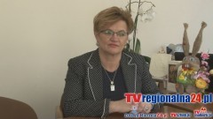 Życzenia Wielkanocne od Burmistrz Dzierzgonia Elżbiety Domańskiej – 25.03.2016