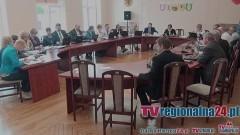 Dziś sesja Rady Powiatu Sztumskiego. Szpital i powiatowe instytucje przedstawią sprawozdania – 29.03.2016