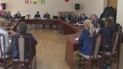 """PUP - """"Ludzka krzywda tam krzyczała."""" Szpital zwiększył kontrakt. XVII sesja Rady Powiatu Sztumskiego – relacja video – 29.03.2016"""