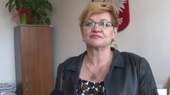 """""""Ja o tym dowiedziałam się od Pana.. """" Elżbieta Domańska Burmistrz Dzierzgonia o wyroku dla Konrada B. - 30.03.2016"""