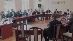 Wkrótce XVIII nadzwyczajna sesja Rady Powiatu Sztumskiego. Zagłosują nad strategią rozwoju powiatu sztumskiego – 13.04.2016