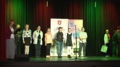 """Gala finałowa konkursu Koła Łowieckiego """"Cyranka"""" w Sztumie – 15.04.2016"""