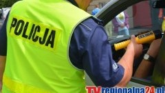 Powiat sztumski: Dwóch pijanych kierowców. Jeden z nich prowadził mając 1,5 prom. alkoholu w organizmie – 26.04.2016