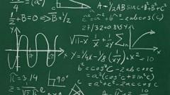 Dziś matura z matematyki – 05.05.2016