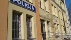 Pijany kierowca zatrzymany w Myślicach . Miał 2 promile! - 09.05.2016
