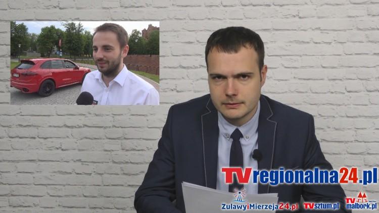 Porozumienie w sprawie karty mieszkańca. Jak Kuba Giermaziak ocenia tzw.