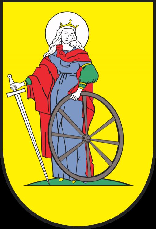 Zapraszamy na XXVI sesję Rady Miejskiej w Dzierzgoniu - 21.02.2017