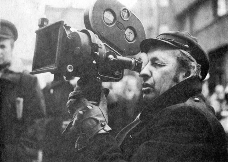 3 najlepsze kanały filmowe dostępne w ofercie polskich operatorów