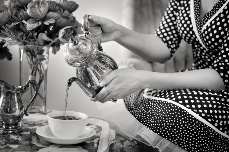 Gm. Sztum: Starsze osoby korzystają z kawy lub herbaty za złotówkę. Program społeczny