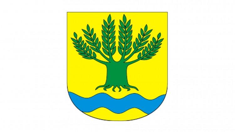 Wójt Gminy Malbork informuje że został wywieszony wykaz nieruchomości przeznaczonych do sprzedaży - 07-28.04.2017