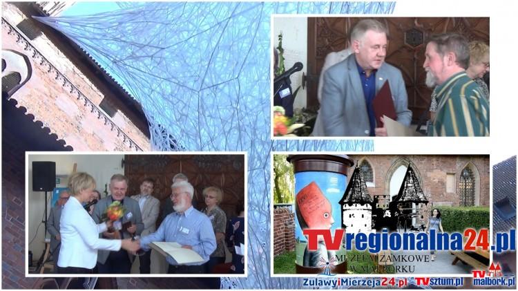 XXVI Międzynarodowe Biennale Ekslibrisu Współczesnego Malbork 2017 – 02-03.06.2017