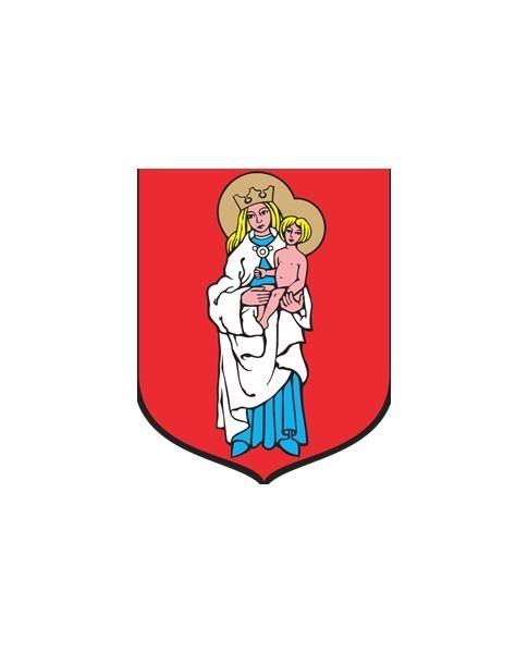 Sztum. Zapraszamy na XXXVII sesję Rady Miejskiej - 14.06.2017