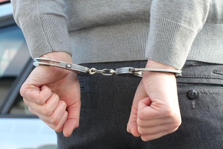 Czterech nietrzeźwych kierowców zatrzymali w weekend policjanci ze sztumskiej komendy