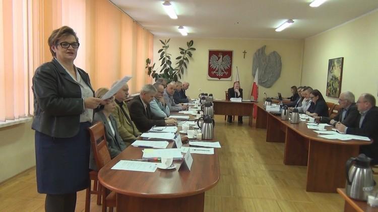 Dzierzgoń: Wkrótce XXIX sesja Rady Miejskiej w Dzierzgoniu. Radni zagłosują nad absolutorium – 28.06.2017