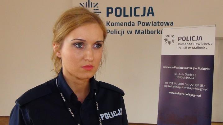 Do roku pozbawienia wolości za zgubienie broni w malborskiej komendzie. Postępowanie prowadzi prokuratura i KWP w Gdańsku – 29.06.2017