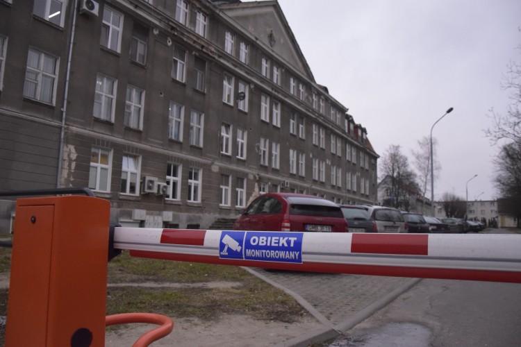Szpitale w Sztumie, Malborku i Nowym Dworze Gd. znalazły się w ministerialnej sieci szpitali – 29.06.2017
