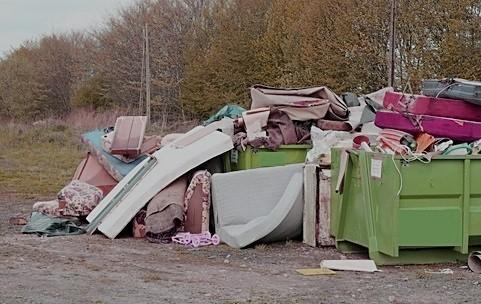 Gmina Sztum: Przygotuj się do odbioru odpadów komunalnych – 07.07.2017