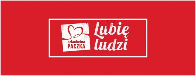 Rusza rekrutacja liderów Szlachetnej Paczki - 07.08.2017