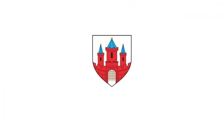 Malborska Spółdzielnia Mieszkaniowa ogłasza pisemny przetarg nieograniczony na najem lokali użytkowych - 03.10.2017