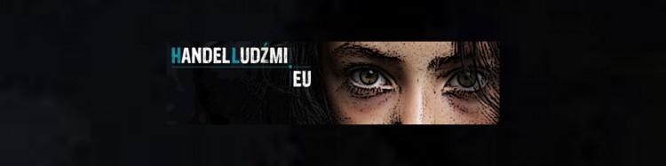 Europejski Dzień Walki z Handlem Ludźmi - 18.10.2017