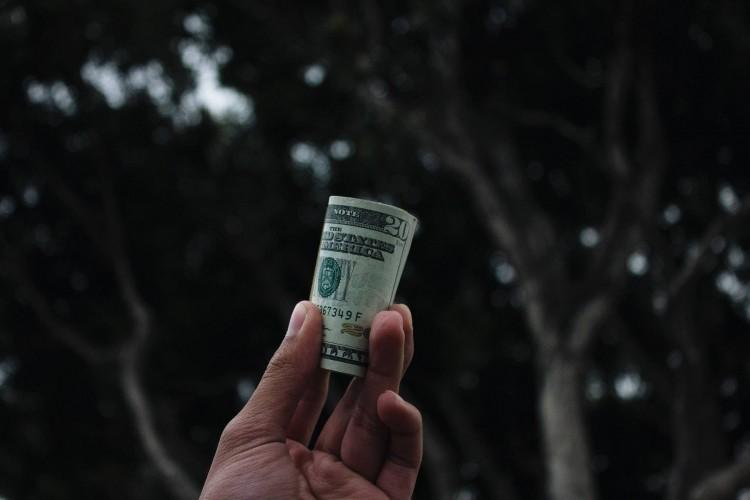 Wypłata odszkodowania z polisy na życie - co potrzebne?