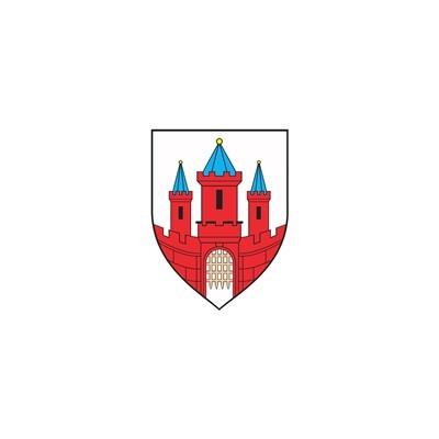 Malborska Spółdzielnia Mieszkaniowa ogłasza pisemne przetargi nieograniczone na najem lokali użytkowych - 07.11.2017