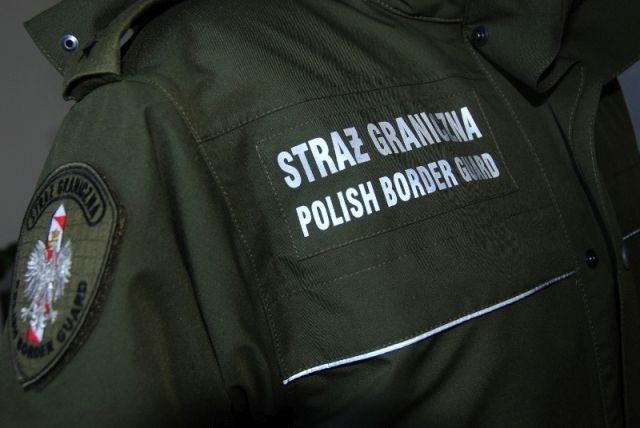 Zakaz wjazdu do Polski dla piętnastu obywateli Ukrainy i Rosji - 05.01.2018
