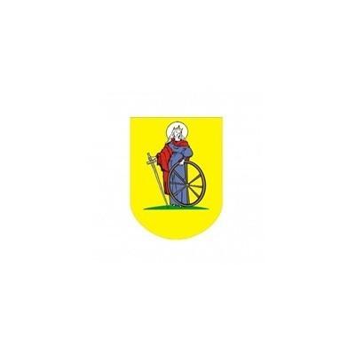 Ogłoszenie o naborze na wolne stanowisko urzędnicze w Dzierzgoniu - 11.01.2018