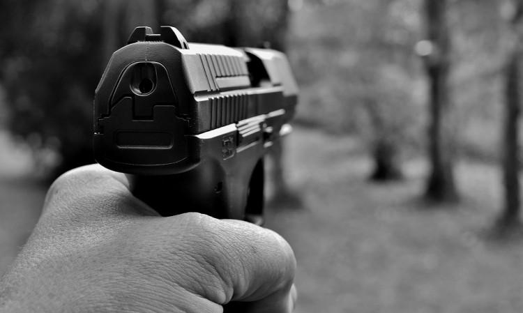 Malbork: Włamywacz żąda 1 mln zł od ochroniarza