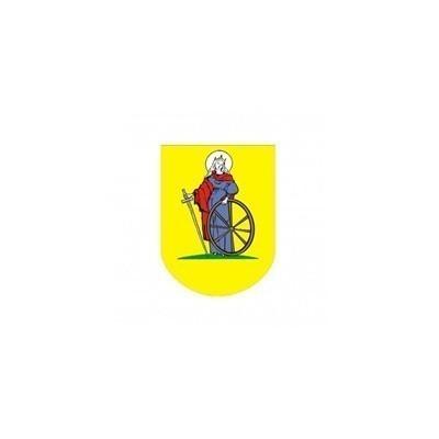 OGŁOSZENIE O NABORZE NA WOLNE STANOWISKO URZĘDNICZE - 21.02.2018