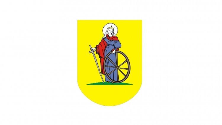 Gmina Dzierzgoń: Unieważnienie konkursu