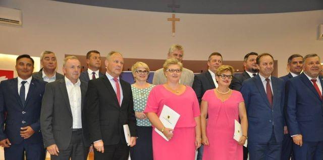 248 727,00 złotych dofinansowania dla projektu Gminy Dzierzgoń.
