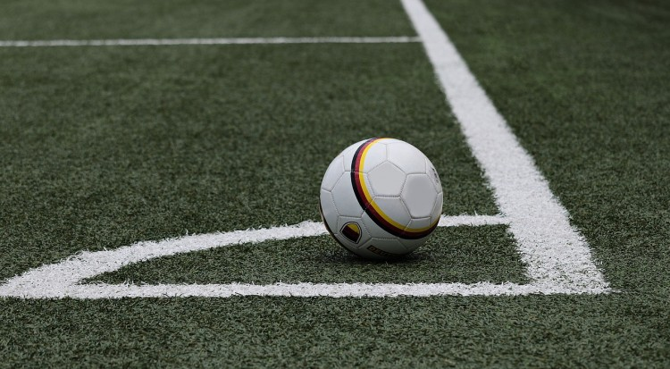 Piłkarskie Podsumowanie Tygodnia