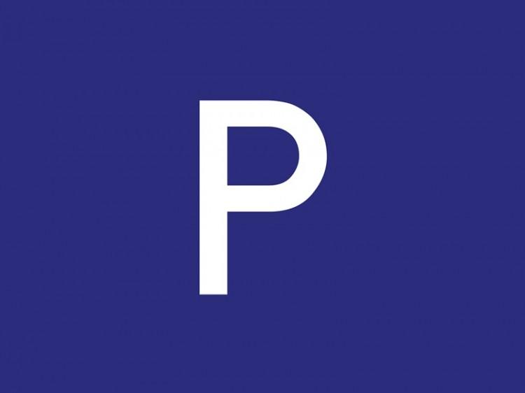 Zobacz gdzie zaparkować podczas Dni Ziemi Sztumskiej.