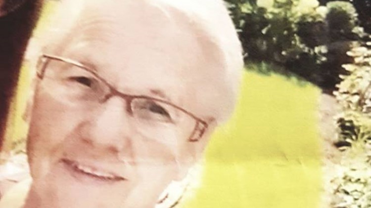 Tragiczny finał poszukiwań. Policja odnalazła ciało 78-latki z Malborka.