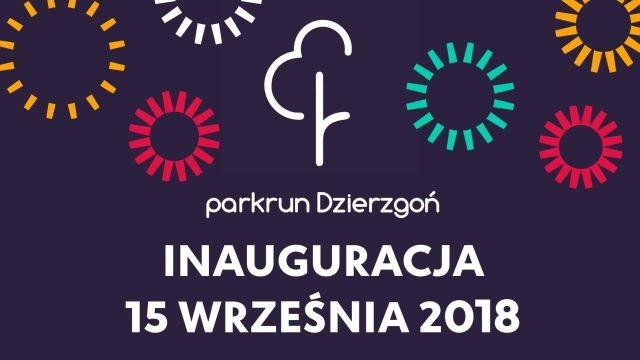Dzierzgoń: Już w sobotę największa światowa inicjatywa biegowa. Weź udział w biegu inauguracyjnym.