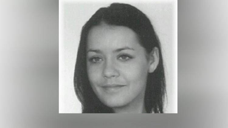 Zaginęła 26-letnia Sara Dymowska. Ponawiamy prośbę o pomoc!