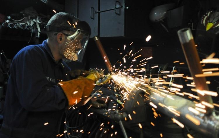 Wynajem pracowników w Warszawie – 6 najważniejszych korzyści