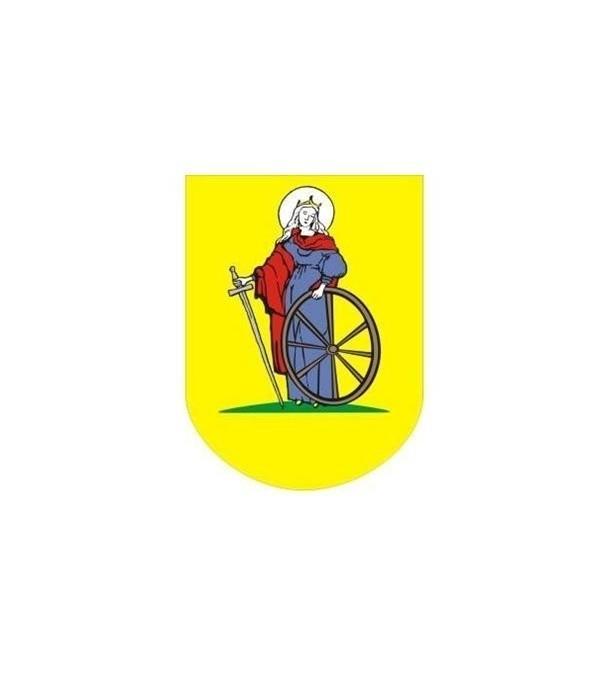 Obwieszczenie Burmistrza Dzierzgonia