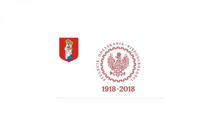 Sztum: Uroczysta sesja Rady Miejskiej z okazji 100-lecia odzyskania niepodległości przez Polskę
