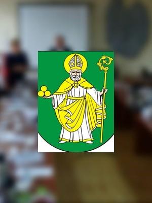 Mikołajki Pomorskie: Zobacz kto wchodzi do Rady Gminy