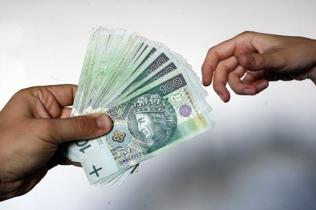Pożyczki za darmo - co warto wiedzieć?