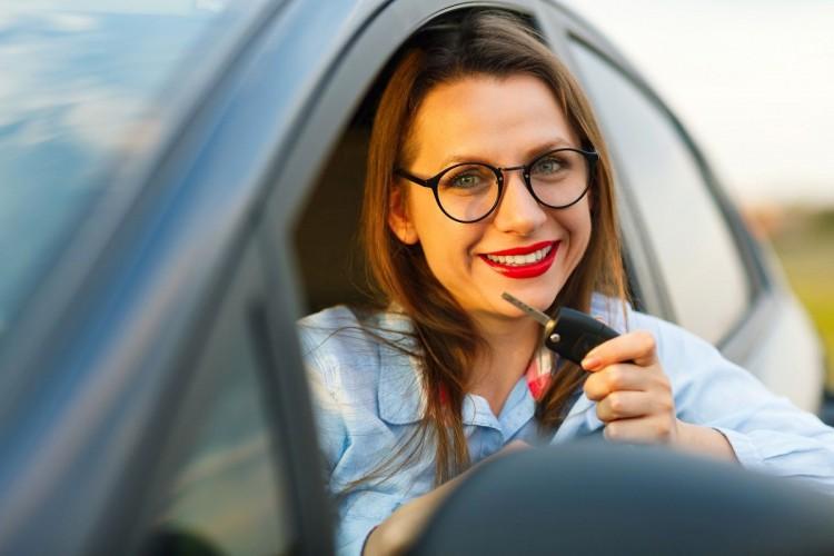 Jak szybko i tanio wypożyczyć samochód w Gdańsku?