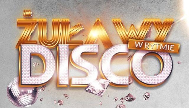 Żuławy w Rytmie Disco ponownie w Nowym Stawie. Zobacz, kto wystąpi w tym roku.