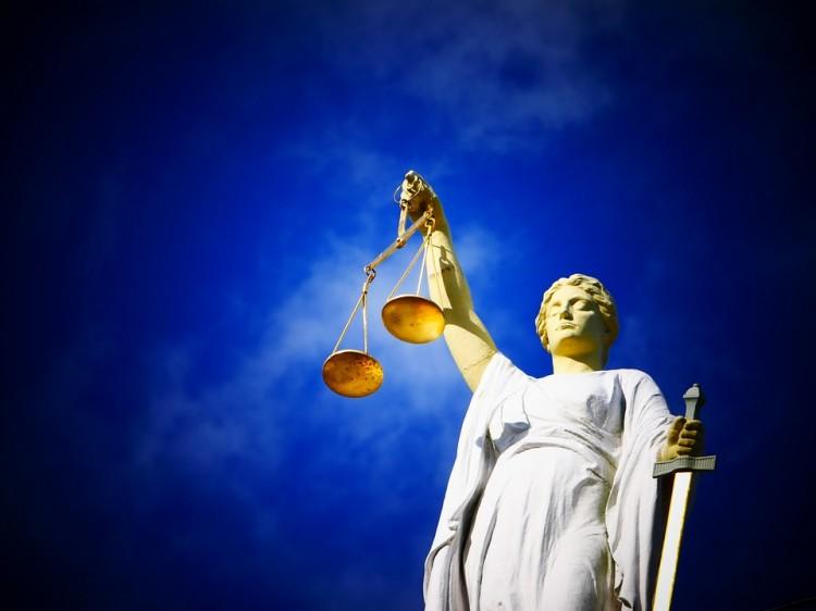 Sztum: Tydzień Pomocy Osobom Pokrzywdzonym Przestępstwem. Zobacz gdzie uzyskasz pomoc.