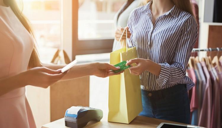 Polska Bezgotówkowa – wygoda dla klientów i przedsiębiorców