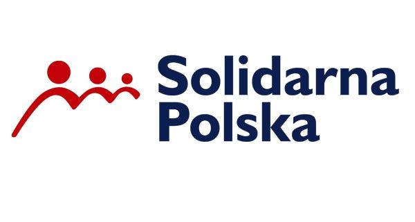 Tadeusz Cymański Poseł na Sejm RP zaprasza do korzystania z bezpłatnych porad prawnych